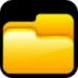综合文件管理器安卓版