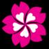 樱花国际日语 V2.6 安卓版