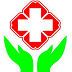 护士护师资格考试题库(含答案)安卓版