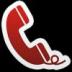自动通话录音 V1.4.10 安卓版