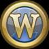魔手浏览器 V0.4.4 安卓版