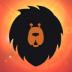 藏獒在线视频安卓版