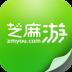 芝麻游 V1.0.2 安卓版