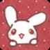 推兔安卓版