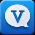 V圈 V2.0 安卓版