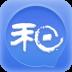 天和智库 V1.2.0 安卓版