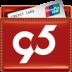 95信用卡管家安卓版