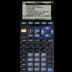 TI89计算器模拟器 V1.1.3c 安卓版