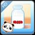 食物篇01(乐知家园) V1.2 安卓版