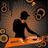 我爱DJ安卓版