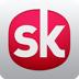 Songkick V2.25 安卓版