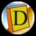 音频英语词典 V1.9 安卓版