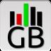 游戏跑分:GameBench安卓版