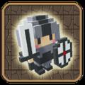 冒名勇者 V1.5.1 安卓版