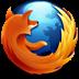 Firefox火狐浏览器简体中文版安卓版