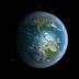 3D高清地球旋转动态壁纸 V3.5.0 安卓版