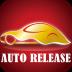 汽车发布 V2.0.59 安卓版
