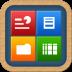 金软OfficePro V4.2.0 安卓版