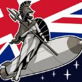 英女王万岁 V1.0.1 安卓版