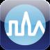 布拉格旅游指南 V4.1 安卓版