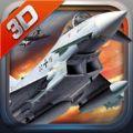 全民空战 V1.0 苹果版