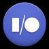 谷歌开发者大会2014安卓版