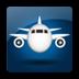 航班信息 V5.17 安卓版