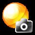 PlayMemories V5.9.0 安卓版