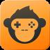 啪啪游戏厅 V2.0.1 安卓版