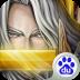 影之刃 V1.16.0 安卓版