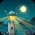 去月球 V1.0.0 苹果版