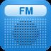 FM网络收音机安卓版