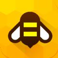 游戏蜂窝 V2.8.0 安卓版