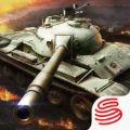 坦克连 V1.0.9 安卓版