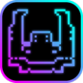 耀眼射击 V1.3.2 安卓版