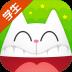 FiF口语训练-学生版 V2.0.9 安卓版