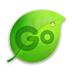GO输入法安卓版