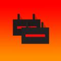 外星机器人作战 V1.3.1 安卓版