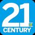 21世纪英文报 V4.1.0 安卓版