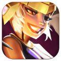 诸神之战 V1.1.7 苹果版