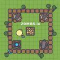 ZOMBS.io V1.0 安卓版
