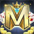 MM电玩城 V1.0 苹果版