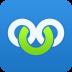 蓝牛健康 V2.2 安卓版