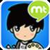 MYOTee脸萌 V2.3 苹果版