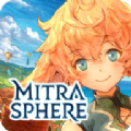 MITRA SPHERE V1.0.3 苹果版