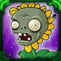 植物大战僵尸射机版安卓版
