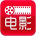 天脉i电影 V2.1.3 ios版
