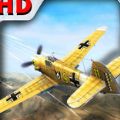 全民空中制霸之战 V1.0 安卓版