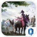 紫青双剑之梦回蜀山安卓版