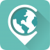 稀客地图 V2.0.0 安卓版
